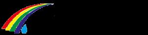 duha_logo