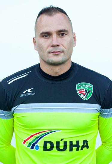 Jozef Talian