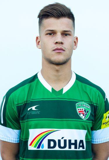 Miroslav Petko