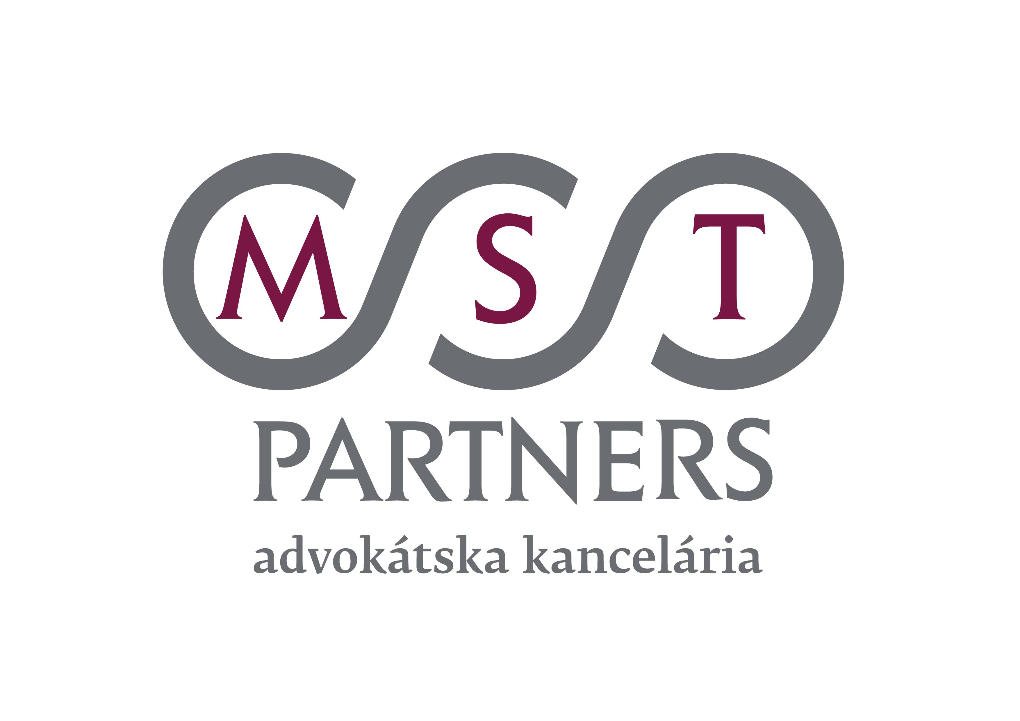 MST logo-01