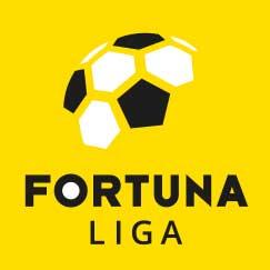 Logo Fortuna liga