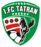1.FC Tatran Prešov