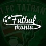 Futbalmania aj na zápasoch Tatrana!