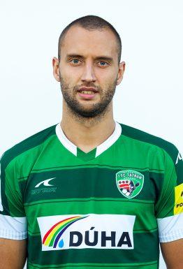 Jakub Wiezik