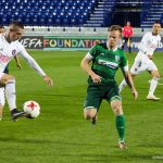 Návrat k zápasu s FC Lokomotíva Košice