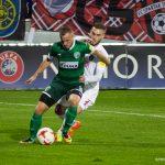 Fotogaléria: 1. FC Tatran Prešov – FC Spartak Trnava (0:2) 16.9.2017