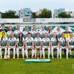 Ženy a juniorky: Jesenná časť medzi ženskou futbalovou elitou