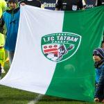 Návrat k zápasu juniorov s 1. FK Svidník