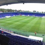 Riport: 1. FC Tatran Prešov – FK Senica 1:1 (0:0)