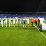 Štatistiky a hlasy trénerov po 2. kole nadstavbovej časti Fortuna ligy