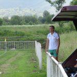 Návrat k zápasu juniorov s MFK Snina