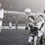 Prešovskí futbaloví rekordéri