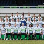 Štatistiky 1. FC Tatran Prešov z uplynulého ročníka Fortuna ligy 2017/2018