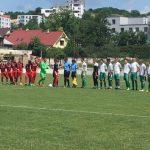 Futbalová akadémia: výsledky z 24. týždňa