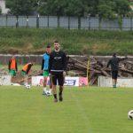 Rozpis prípravných zápasov 1. FC Tatran Prešov