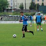 1. FC Tatran Prešov odštartoval prípravu na novú sezónu