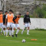 VIDEOREPORTÁŽ: Prešovčania chcú hrať dobrý futbal a prilákať divákov