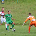 Riport: 1. FC Tatran Prešov – FK Dubnica nad Váhom 1:0 (0:0)