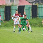 Riport: FC Petržalka – 1. FC Tatran Prešov 1:1 (1:0)