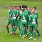 Riport: 1. FC Tatran Prešov – Slavoj Trebišov 3:0 (1:0)