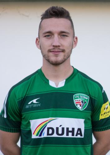 Filip Maník