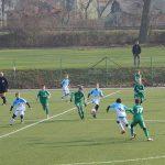 Futbalová akadémia: výsledky zo 45. týždňa
