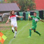 Riport: 1. FC Tatran Prešov – FC Baník Ostrava 1:2 (0:1)