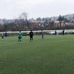 Futbalová akadémia: výsledky zo 7. týždňa