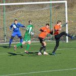 Futbalová akadémia: výsledky z 11. týždňa