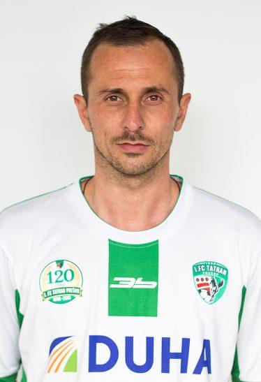 Lukáš Hricov