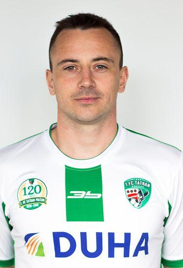 Miroslav Keresteš