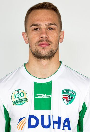 Roman Kovalčík