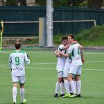 Riport: FK Inter Bratislava – 1. FC Tatran Prešov 0:1 (0:1)