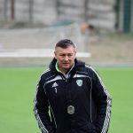 Štatistiky a slová trénera po 29. kole druhej ligy