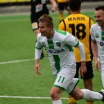 Návrat k zápasu s FK Inter Bratislava