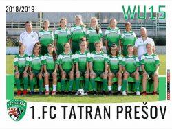 94938a64e4 1.FC Tatran Prešov – Oficiálna stránka najstaršieho futbalového ...