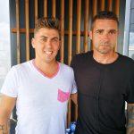 Rozhovor s novým trénerom 1. FC Tatran Prešov