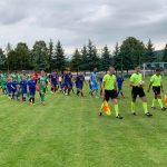 Štatistiky a hlasy trénerov po 2. kole Slovnaft Cupu