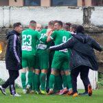 Riport: 1. FC Tatran Prešov – FK Poprad B 4:0 (2:0)