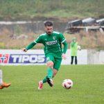 Návrat k zápasu s FK Poprad B