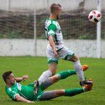 Program zimnej prípravy 1. FC Tatran