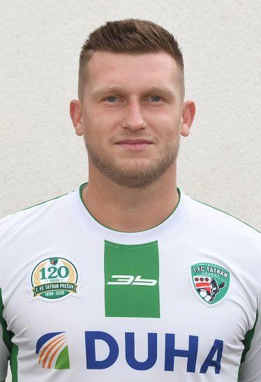 Peter Lupčo