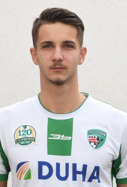 Marián Sabolčík